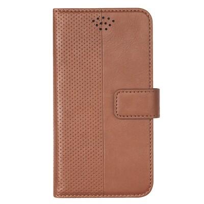 vest Anti Radiation Universal Wallet Case - 4 colours