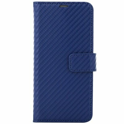 vest Anti-Radiation Wallet Case for Samsung Galaxy S20