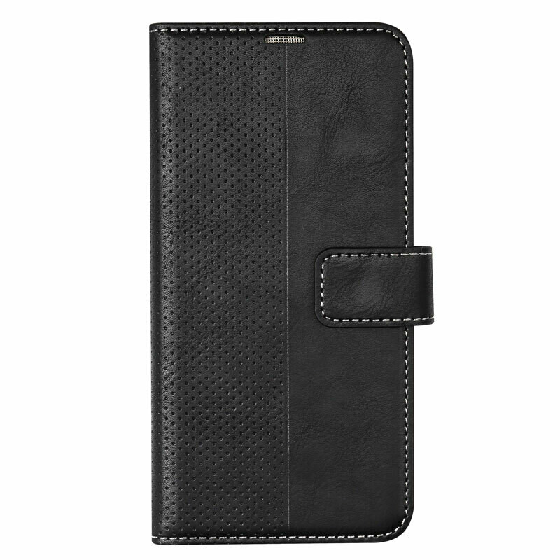 vest Anti-Radiation Wallet Case for Samsung Galaxy S10 PLUS
