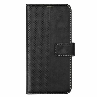 vest Anti-Radiation Wallet Case for Samsung Galaxy S10