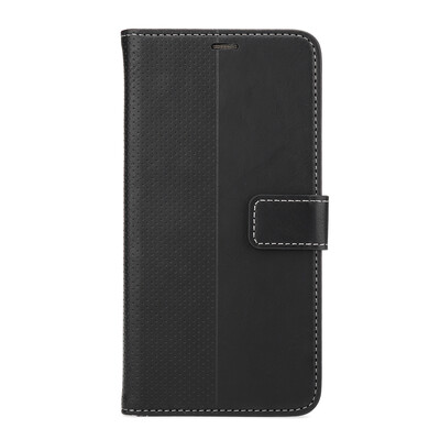 vest Anti Radiation Wallet Phone Case for iPhone 12 Pro Max