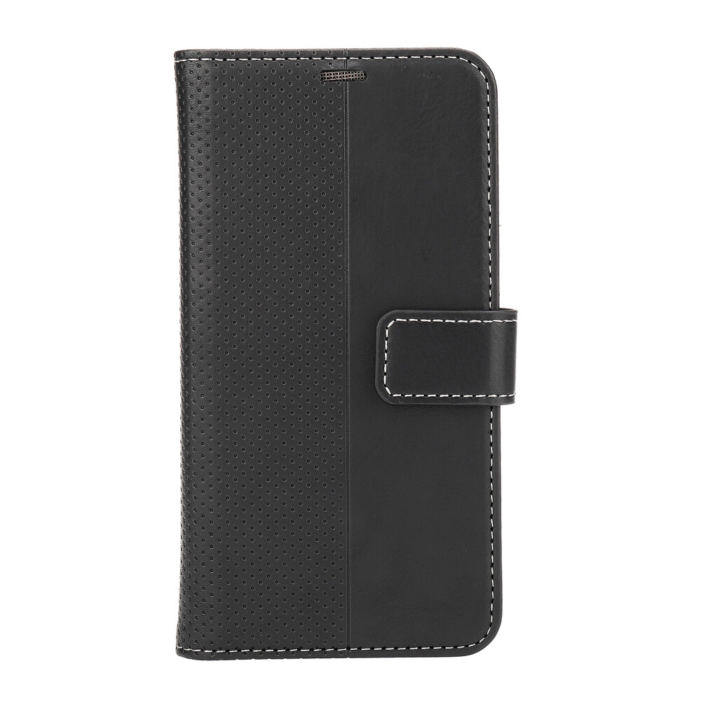 vest Anti Radiation Wallet Phone Case for iPhone 13
