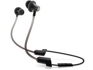 Aircom Audio A3b Airtube Headset - Wireless