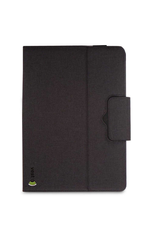 Vest Radiation Blocking iPad / Tablet Case