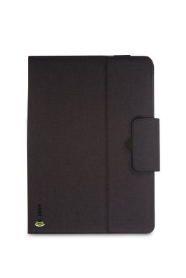 Vest Radiation Blocking iPad / Tablet Case