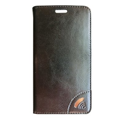 vest Anti Radiation Wallet Case for Galaxy S9 PLUS +