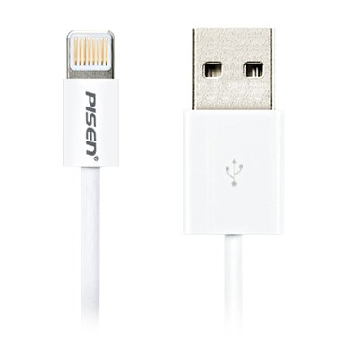 High Quality Pisden Charging and Data Cable