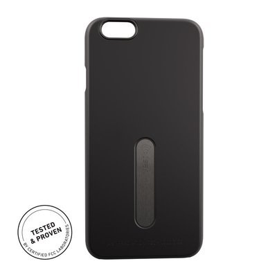 vest Anti Radiation Case for iPhone 6 PLUS / 6s PLUS