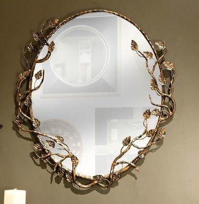Aspen Mirror