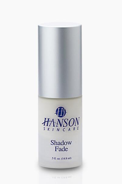 Shadow Fade, .5oz