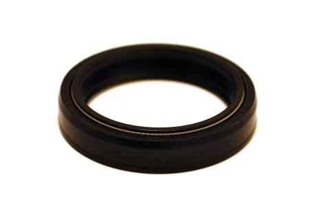 PARAOLIO FORCELLA 25,70 mm - FF Oil seal 25.70 mm