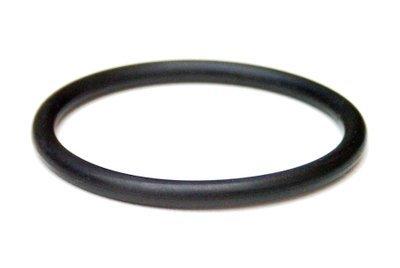 O-RING Ø INT. 6,00 mm Ø CORDA 1,50 mm