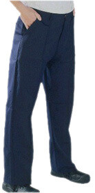 Summer Sale Special Offer Men's Work Gardening Trousers