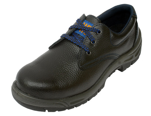 Safety Work Shoes with steel in-sole