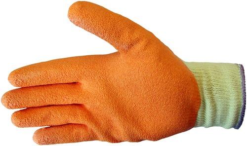Unisex Ace Grip Gloves