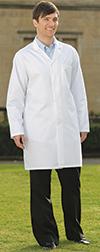 Men's Hygiene Coat