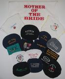 Setup Embroidery Disc