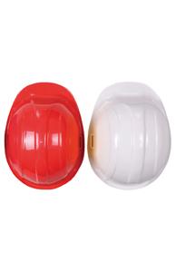 Unisex Safety Helmet