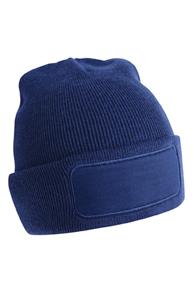 Unisex Beanie Hat