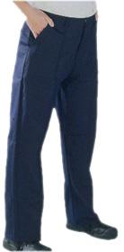 Summer Sale Special Offer Men's Work Gardening Trousers