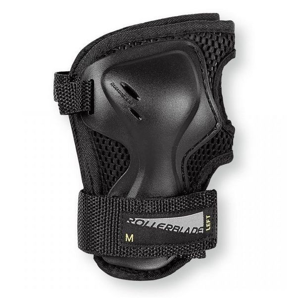 Защита на запястья Rollerblade EVO GEAR Wristguard