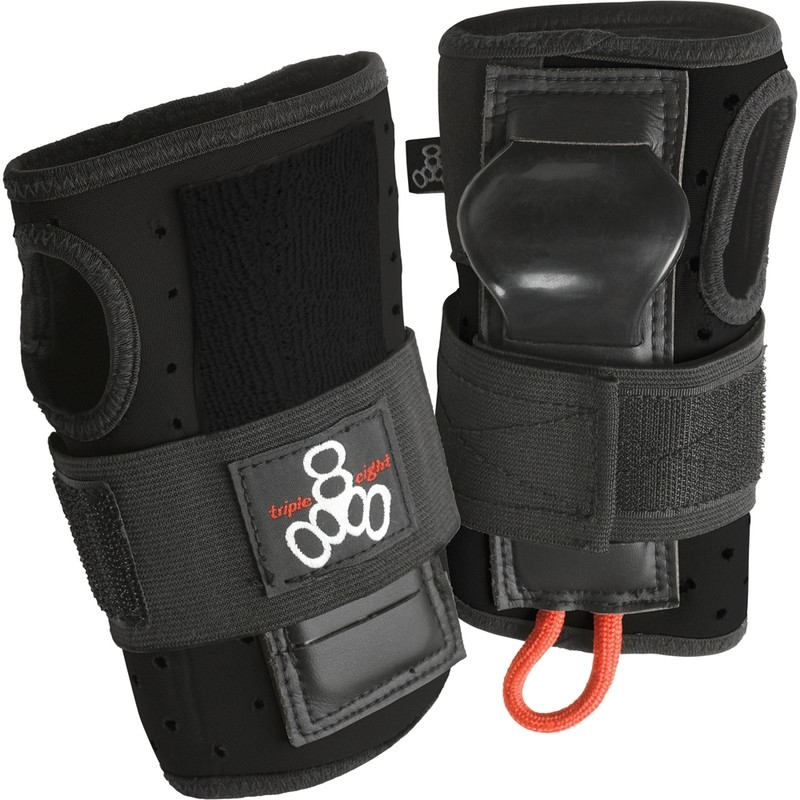 Защита кистей Triple Eight RD WRISTSAVER