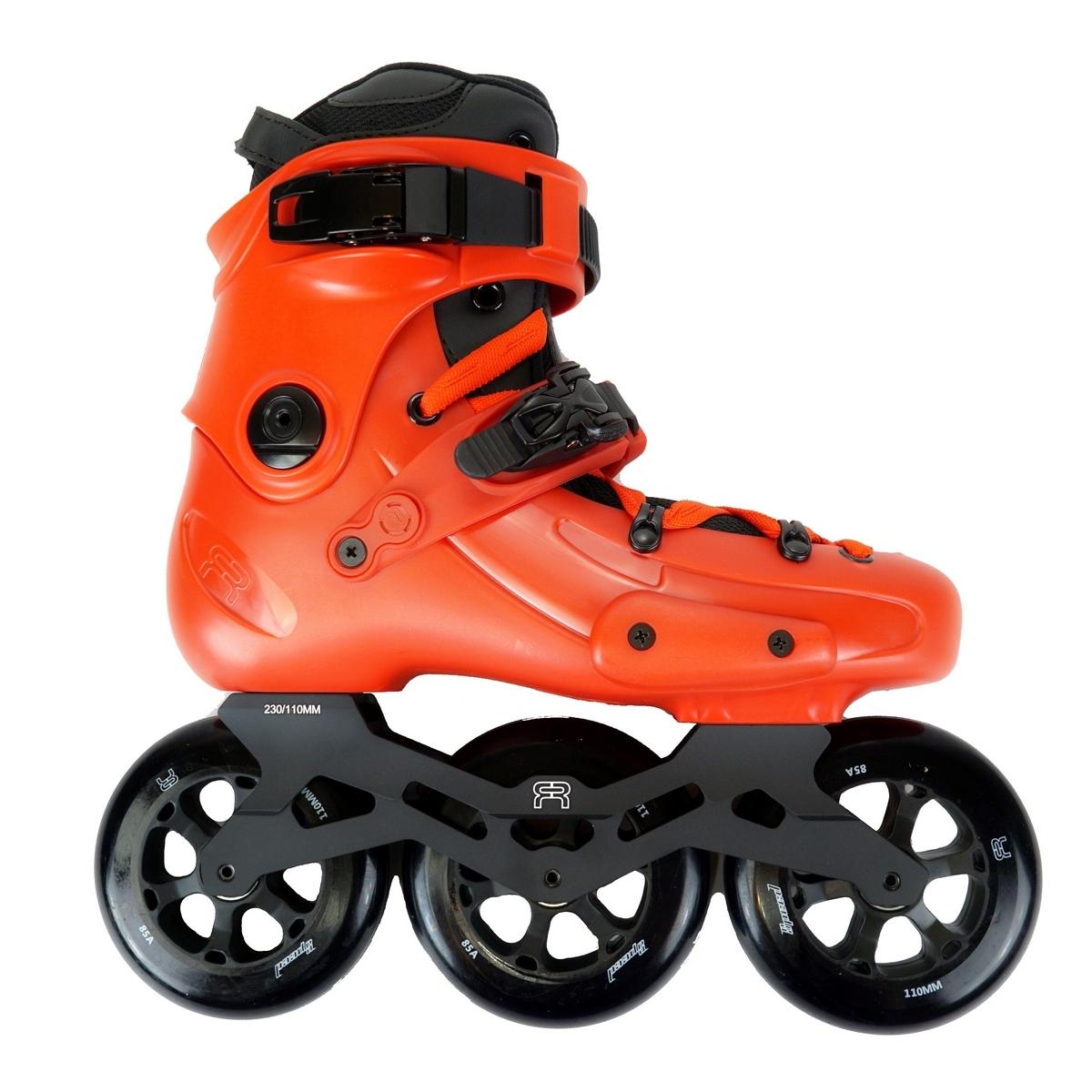 FR Skates FR1 310 00465