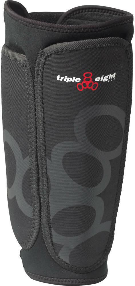 Защита на голень Triple Eight Exoskin Shin & Whip Guard