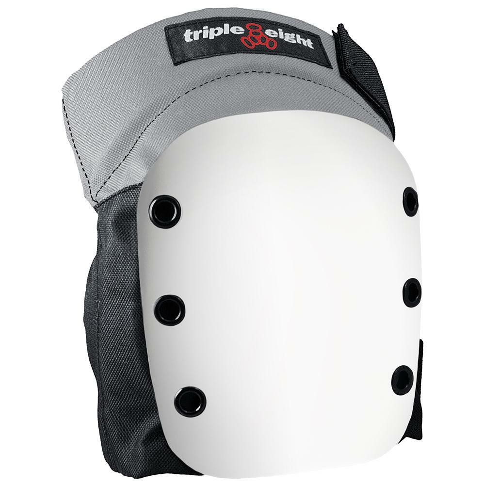 Защита коленей Triple Eight Street Knee Pads