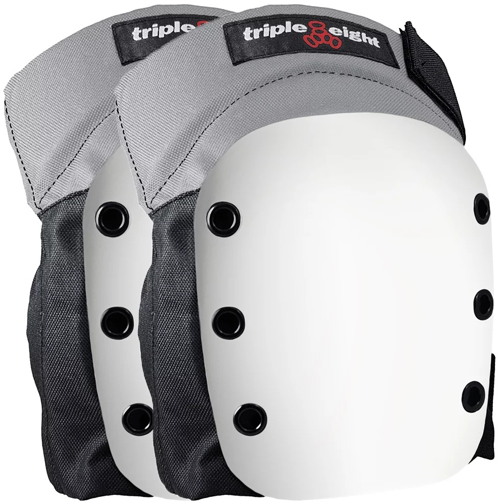 Защита коленей Triple Eight Street Knee Pads 00535