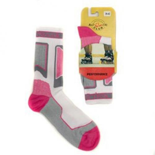 Носки для роликов RC Perfomance