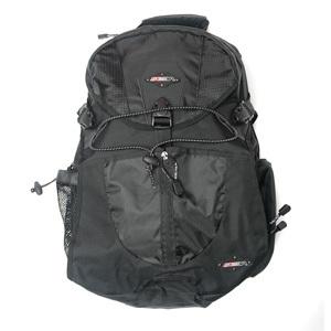 Рюкзак для роликов Seba Big