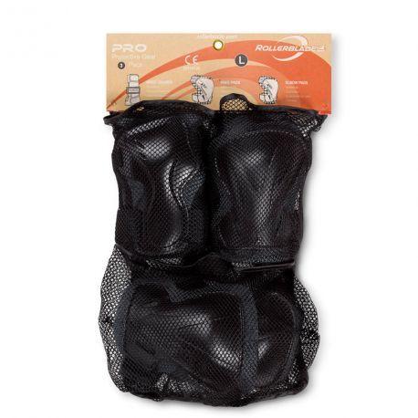 Комплект защиты Rollerblade PRO