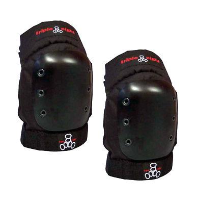 Защита на колени Triple Eight KP 22