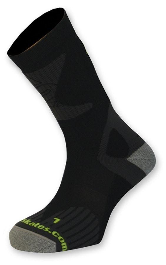 Носки для роликов K2  X-Training