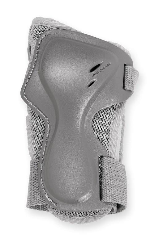 Защита на запястья Rollerblade Wristguard PRO Activa