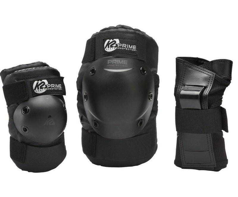 Комплект защиты K2 Prime M