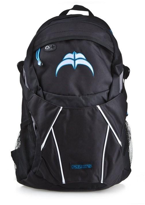 Рюкзак для роликов Razors Humble 7