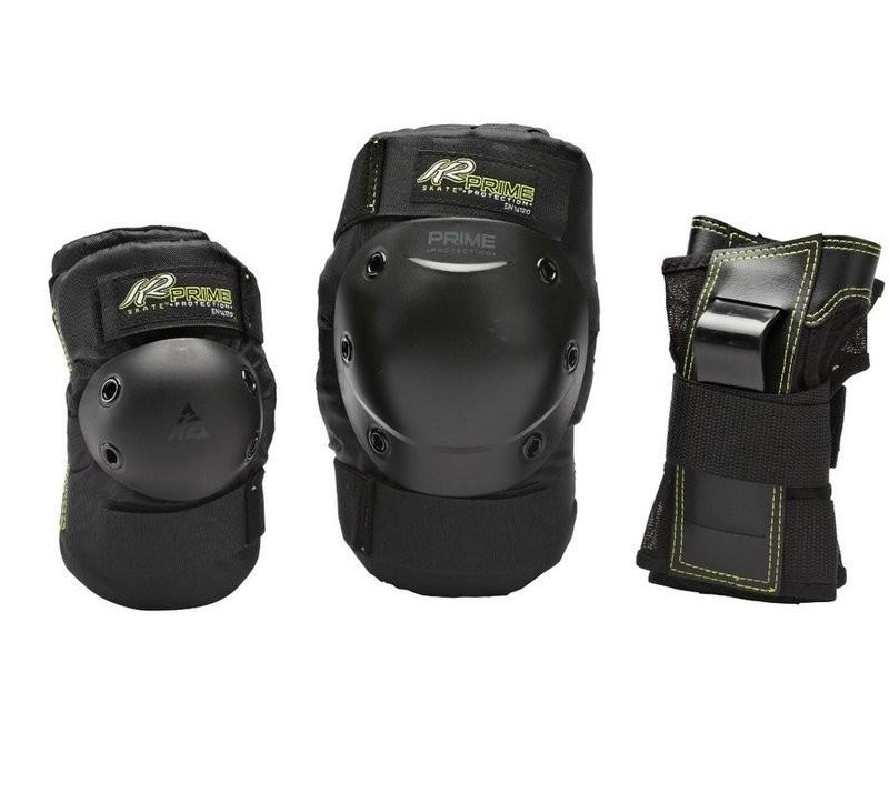 Комплект защиты K2 Prime W
