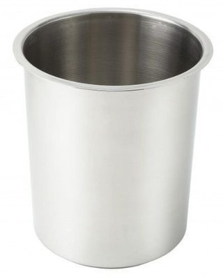Tall Bread Pan - 2 L