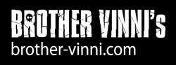 Brother-Vinni's store