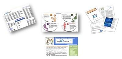 ALZHEIMERS Disease - Seniors - Consumer - ACTIVE Solution