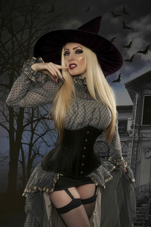 Witchin