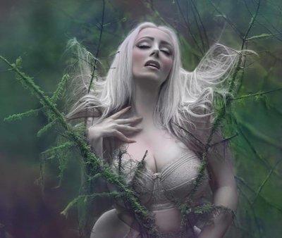 Fairy Queen 03