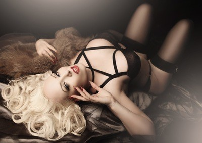 October Divine boudoir37