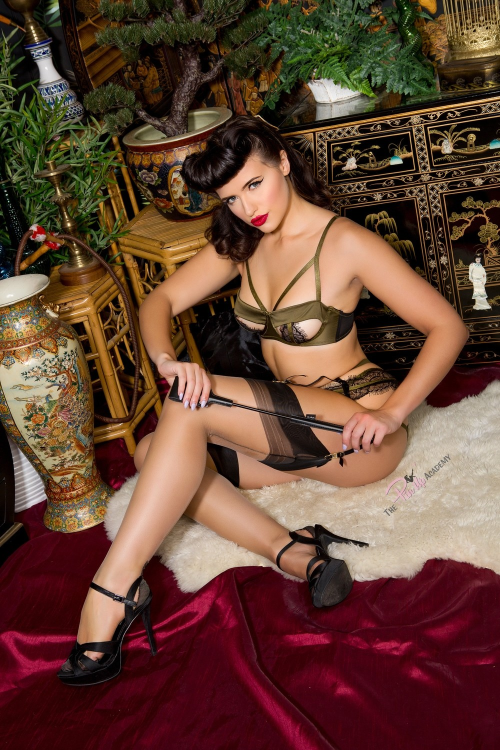 Frenchie Sinical 06