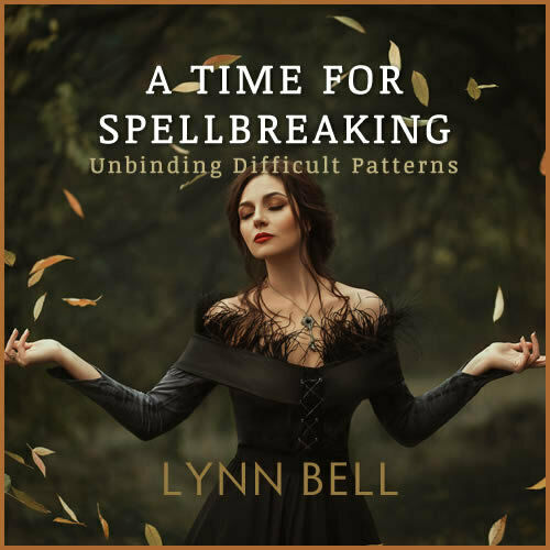 A Time for Spell-breaking: Unbinding Difficult Patterns