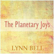 The Planetary Joys: Illuminating the Houses