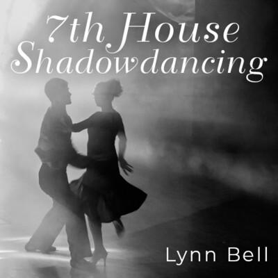 7th House Shadowdancing