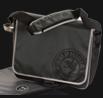 Amphibia Sports X-Bag